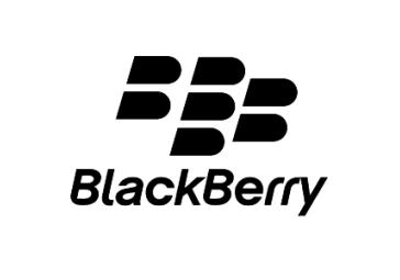 Ремонт BlackBerry (блекбери) в Крыму (в Ялте, Симферополе и Севастополе)