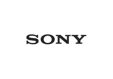 Сервисный центр SONY Севастополь, Ялта, Крым ремонт Sony
