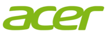 Ремонт Acer в Крыму