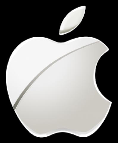 Apple ремонт в Ялте всех устройств